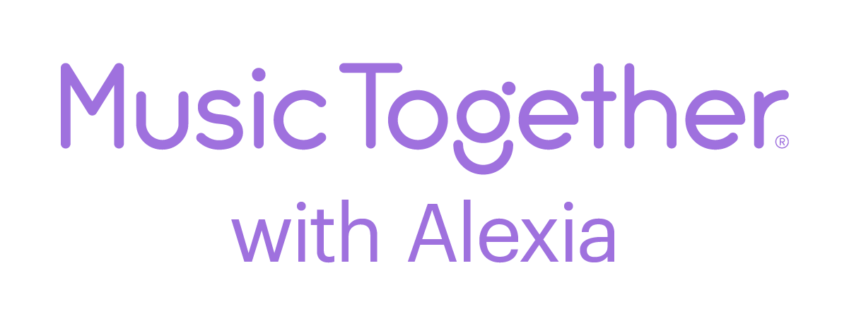 Music Together with Alexia