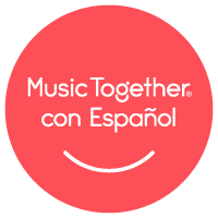 Music Together con Español